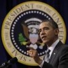 Obama Supports Senate Committee's Report on Torture