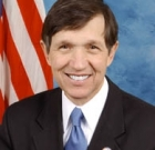 Ohio Representative Dennis Kucinich Decides Not to Run in Washington State