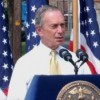 Bloomberg Bequeaths Billions to Johns Hopkins