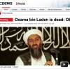 Obama Criticized for Osama Campaign Ad