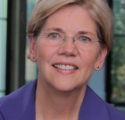 Elizabeth Warren | Native American or Fraud?