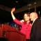 Campaign for Giffords' Hotly Contested House Seat Ending Today