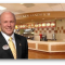 Chick-fil-A President Inspires Squawking After Anti-Gay Statement