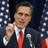 New Romney Ad Bashes Obama's Stimulus Programs