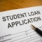 Study Recommends More Protections For Students Taking Loans