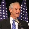 Ron Paul Urges Romney to Disclose Tax Returns and Silence Critics