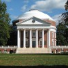 No Thanks Obama, Says the University of Virginia