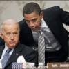 Biden Says Ryan's Presence Helps Clarify Romney's Positions