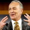 Schumer Slams Ryan on Economic Policy