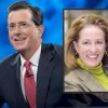 Colbert Running for Congress? Yes and No