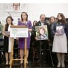 Newtown Parents Become Savvy Lobbyists to Push Gun Control Law
