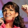 Palin Tweets Displeasure with White House Correspondents' Dinner