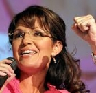 Palin Pans Romney as 2016 Presidential Candidate