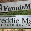 Hedge Funds Pushing Congress to Save Freddie Mac and Fannie Mae