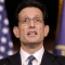 Cantor Sets Agenda in Memo to Colleagues