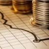 Banking Sector Rebounds as US Financial Crisis Abates