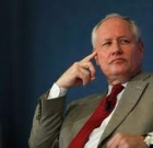 Conservative Kristol Says Republicans will Support Obama in Action Against Syria
