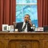 Obama Reassures Netanyahu in Phone Call After Iran Nuke Deal