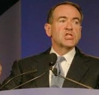 Huckabee Defends Controversial Remarks About Women's Libido