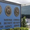 Obama Backs NSA, Outlines New Surveillance Limits