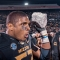 Openly Gay Michael Sam Drafted to St. Louis Rams