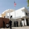 US Moves Embassay Personnel as Libyan Violence Escalates