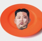 North Korea Offers More Fuel for Satire