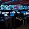 US Central Command Victim of Coordinated Cyber-Hack