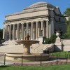 David Bershad Among Successful Columbia Law School Graduates