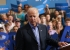 Biden and Sanders Favorites for Latinos in Upcoming Primaries