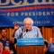 Sanders to Bill Clinton: Stop Saying Silly Things