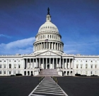 Building Partner Capacity Program Coming Under Scrutiny of Congress