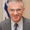 Daniel Taub Joins Yad Hanadiv as Director of Strategy and Planning