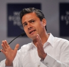 Mexican President Says Mexico Will Not Pay for Trump Wall