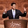 Paul Ryan Explains the Basics of Tax Reform