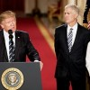The Battle Over Gorsuch Approval Coming to a Head