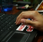 Recent Global Cyber-attack Could Force China's Hand