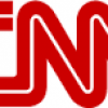 """CNN Refuses to Run White House Ad Extolling the Virtues of the """"First 100 Days"""" of Trump's Presidency"""