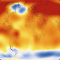 Climate Change Report Met with Scepticism
