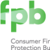 Two Heads for One Agency Brings Unprecedented Confusion to the CFPB