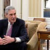 Mueller Releases Indictments in Russian Election Interference Probe