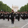 Military Parade Cancelled by Disappointed Trump
