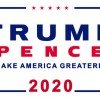 Trump 2020 Began When the Midterms Ended