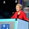 Elizabeth Warren First Democratic to Enter 2020 Race for President