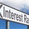 Fed's Decide to Leave Interest Rates Alone for Now