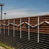 Trump Might Divert Money to Wall from Other Emergency Projects