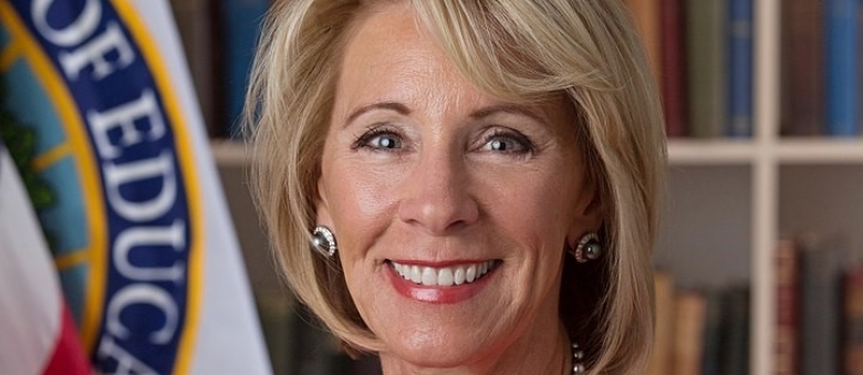 Department of Education Launching Probe into Pay to Learn Scandal