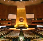 Trump Refrains from Nominating Anyone to UN Human Rights Committee