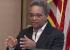 Lori Lightfoot Takes Over As Chicago's History Making Mayor