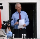 Assange Gets 50 Weeks Jail Time for Jumping Bail for Seven Years